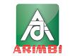 arimbi 80px